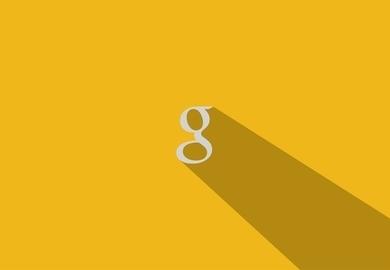 GOOGLE ADWORDS-GGAPLUS