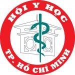 Hoiyhoctphcm