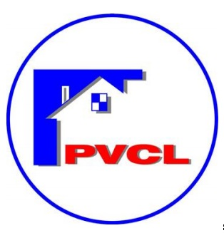 PVCL