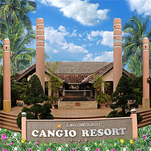 cangio_resort