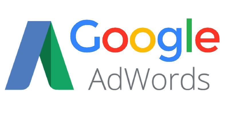Viết mẫu quảng cáo Google Adword ấn tượng giúp thu hút khách hàng