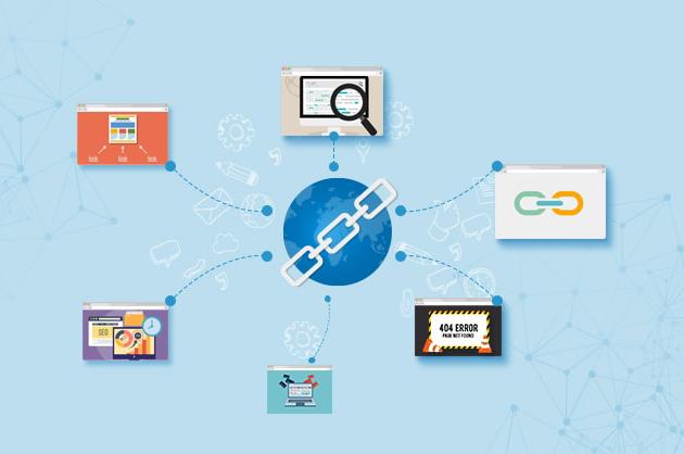 Link Buildings: làm thế nào để xây dựng liên kết cho Website 2018?