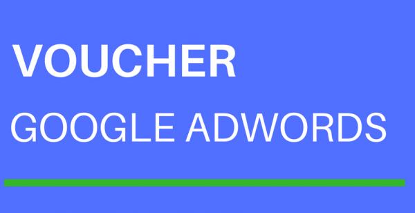 voucher-google