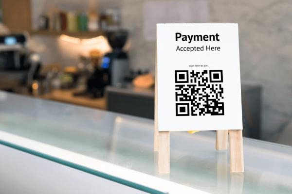 payment-google