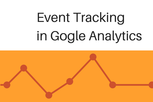 Event Tracking
