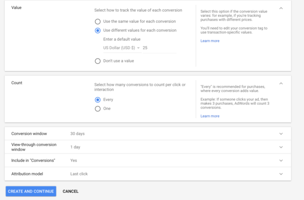 chuyen-doi-google-adwords