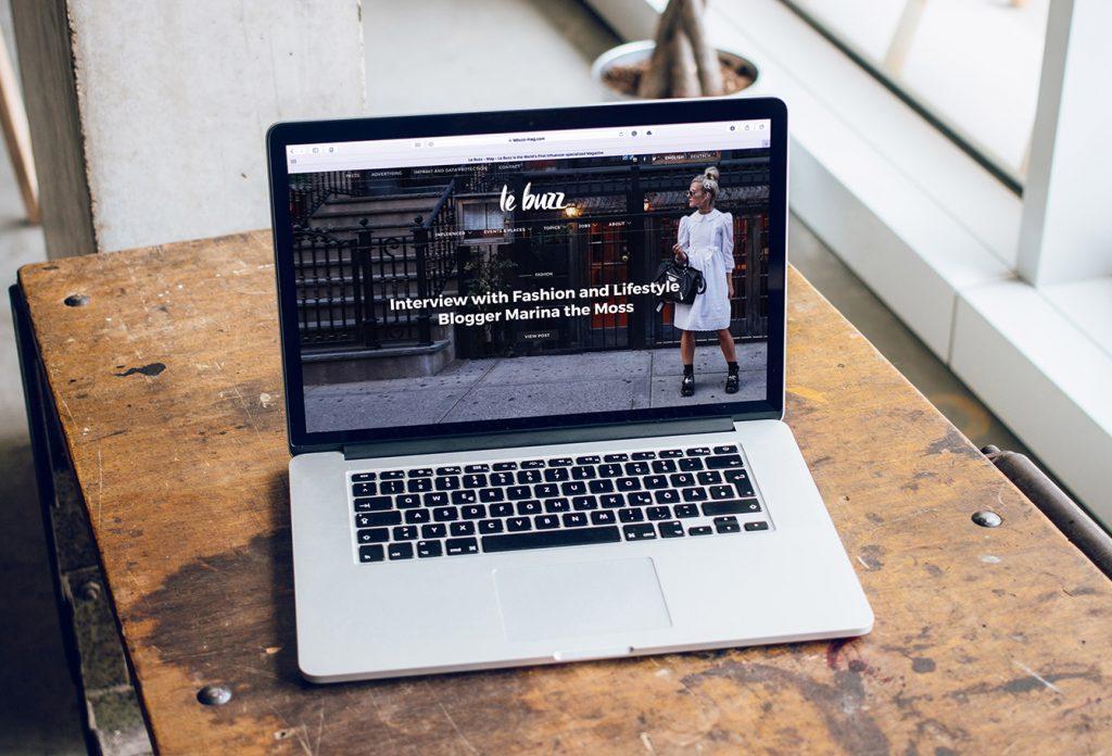 website-ban-hang-truc-tuyen