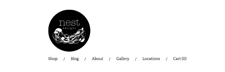 website-thuong-mai-dien-tu