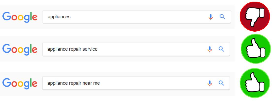 tai-khoan-quang-cao-google-adwords