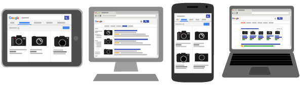 google-shopping-ads-product
