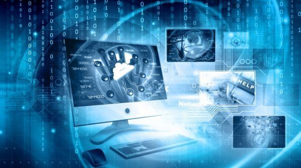 phần mềm gAMSPro mang lại nhiều lợi ích cho doanh nghiệp