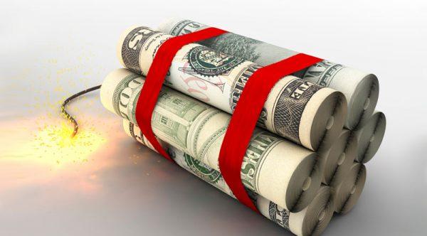 Thất thoát tài sản gây ảnh hưởng lớn đến sự hình thành và phát triển của doanh nghiệp