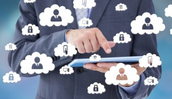 Doanh nghiệp như thế nào cần trang bị phần mềm quản lý