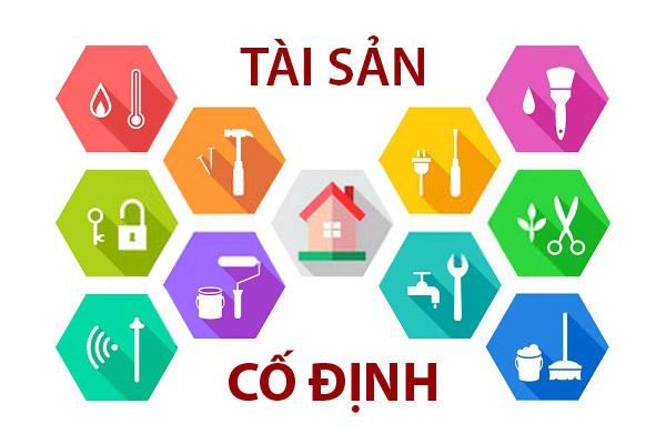 hieu-suat-su-dung-tai-san-co-dinh