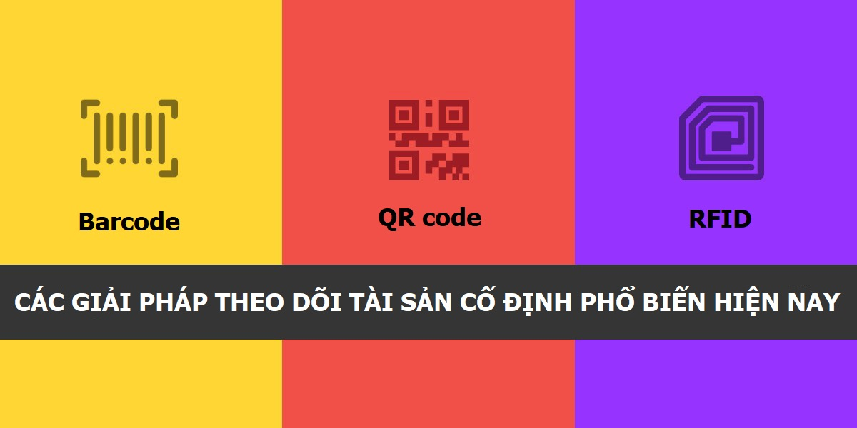 giai-phap-theo-doi-tai-san-co-dinh