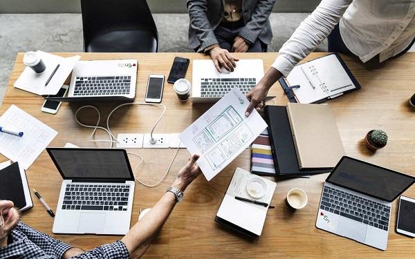 IT Onsite giải quyết được các vấn đề thiết yếu cho doanh nghiệp