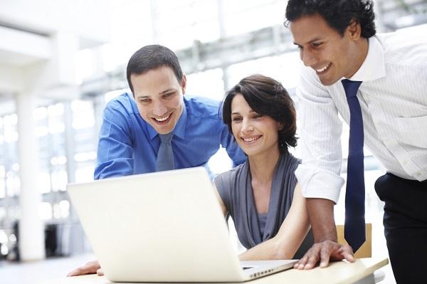 IT làm Onsite cần có kỹ năng chuyên môn cao, chuyên sâu trong nghề