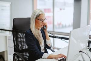IT Onsite – Giải pháp tiết kiệm chi phí cho doanh nghiệp phát triển phần mềm