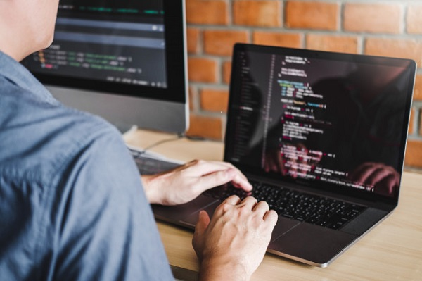 Làm việc Onsite giúp lập trình viên gia tăng kiến thức, tích lũy kinh nghiệm