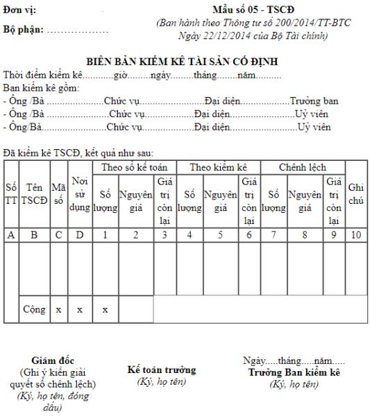 bien-ban-kiem-ke-tai-san-co-dinh-tt200