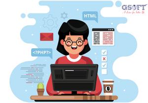 PHP là gì? Top những điều cần biết về PHP cho doanh nghiệp phát triển phần mềm