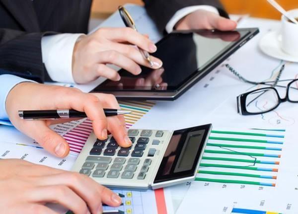 Chức năng thống kê giúp người dùng có cái nhìn trực quan và cụ thể hàng hóa trong kho