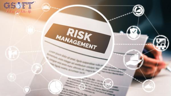 kiểm kê tài sản theo phương pháp truyền thống tiềm ẩn nhiều rủi ro