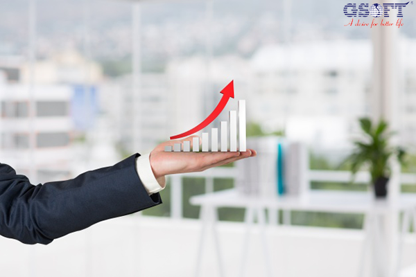Xác định chính xác tình trạng của tài sản nhằm đưa ra phương án giải quyết tài sản phù hợp, đảm bảo cho tài sản luôn hoạt động ổn định.