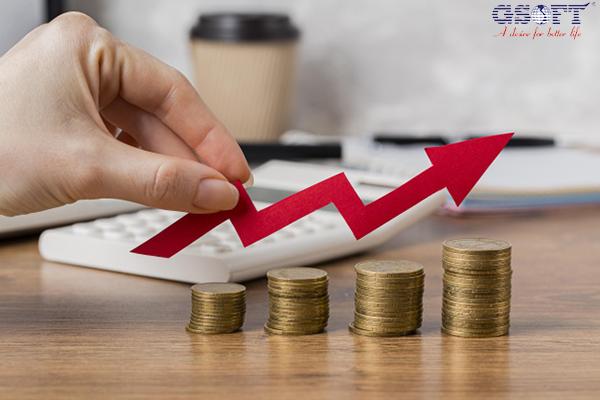 Nhiều doanh nghiệp không nhìn thấy được lợi ích việc đầu tư vào tài sản dài hạn
