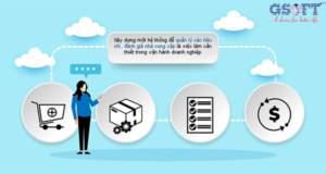 Bí quyết đánh giá nhà cung cấp chính xác cho doanh nghiệp